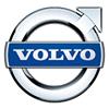 Servauto - Concesionario oficial Volvo