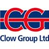Clow Group Ltd
