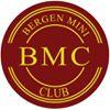 Bergen Mini Club