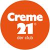 Creme 21 - der Club