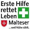 Malteser Hilfsdienst e.V. Meckenheim