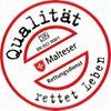 Malteser Hilfsdienst e.V. Rettungswache Neuss-Nord