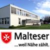 Malteser Hilfsdienst e.V. Euskirchen