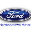 Harmonstown Motors