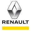 Renault Insur Oficial