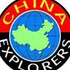 China Exploration & Research Society