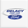 DeLacy Ford