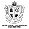 BKI Kiezinternat Hamburg