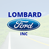 Lombard Ford Inc, Winsted Connecticut