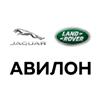 Авилон Jaguar Land Rover