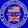 Allied Forces Foundation