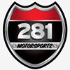 281 Motorsports