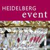 Heidelberger Herbst