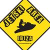 Ibiza Jetski Beach