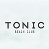 Tonic Beach Club