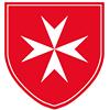 Ordine di Malta thumb