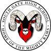 South Gate High School