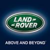 Land Rover в Ульяновске. Техцентр Автомир-Сервис