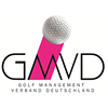 Golf Management Verband Deutschland e.V.