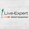Live-Expert GmbH & Co. KG