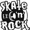 Skate-n-Rock