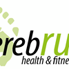 Cerebrun Movement
