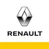 Renault Cancún