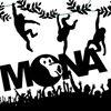 Fundació MONA thumb