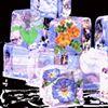 De Valeur das besondere Blumengeschäft