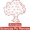 Anciens Sciences Po Rennes