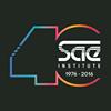 SAE Institute - San Francisco