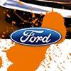Ford Griesbeck Straubing