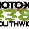 Moto-X 338