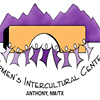 The Women's Intercultural Center