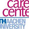 Career Center der RWTH Aachen University