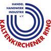 Kaltenkirchener Ring für Handel, Handwerk, Industrie e.V