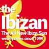 The Ibizan