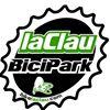 Bicipark LaClau