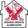 Redondo Union High School Alumni Association