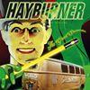Hayburner magazine