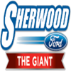 Sherwood Ford