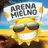 Arena Club Mielno