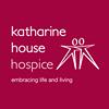 Katharine House Hospice, Stafford
