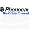 Phonocar Channel