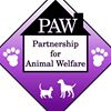 PAW Partnership For Animal Welfare