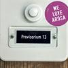 Provisorium13