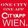 CITYAPP Wien