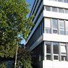 RWTH Aachen Universitätsbibliothek