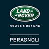 Peragnoli Auto - Land Rover