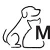 Mercer Humane Society/Kentucky